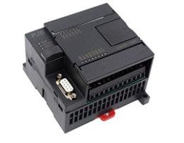 LNX2N-16MT(-2DA)